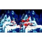 GLAY グレイ / SPEED POP Anthology (2CD+1DVD)  〔CD〕