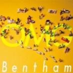 Bentham / OMG  〔CD〕