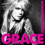 ���ż��� ��ꥷ�����奤�� / GRACE  ��CD��