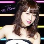 Fairies フェアリーズ / Mr.Platonic 【初回生産限定盤 / 井上理香子ver.】  〔CD Maxi〕