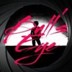 ナノ / Bull's eye (ナノver.)  〔CD Maxi〕