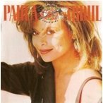 Paula Abdul ポーラアブドゥル / Forever Your Girl  国内盤 〔CD〕