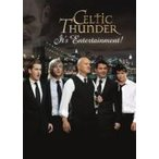 Celtic Thunder / It's Entertainment  ��DVD��