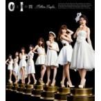 AKB48 / 0と1の間 (2CD)【Million Singles】  〔CD〕