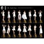 発売日:2015年11月18日 / ジャンル:ジャパニーズポップス / フォーマット:CD / 組み...