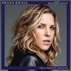 Diana Krall ダイアナクラール / Wallflower:  The Complete Sessions 国内盤 〔SHM-CD〕