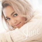 Crystal Kay クリスタルケイ / Shine (+DVD)【初回限定盤】  〔CD〕