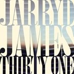 Jarryd James / Thirty One 輸入盤 〔CD〕