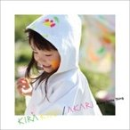 Every Little Thing (ELT) エブリリトルシング / KIRA KIRA  /  AKARI  〔CD Maxi〕