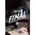 TM NETWORK ティーエムネットワーク / TM NETWORK 30th FINAL (DVD)  〔DVD〕