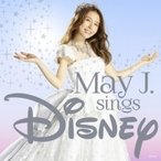 May J. メイジェイ / May J. Sings Disney (2CD)  〔CD〕