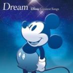 Disney / Dream��Disney Greatest Songs����� ������ ��CD��