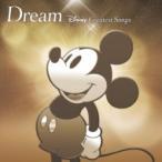 Disney / Dream〜Disney Greatest Songs〜邦楽盤 国内盤 〔CD〕