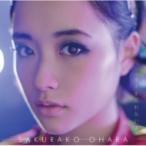 大原櫻子 / キミを忘れないよ (+DVD)【初回限定盤A】  〔CD Maxi〕