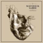 Maverick Sabre / Innerstanding  輸入盤 〔CD〕