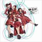 AKB48 / 唇にBe My Baby (+DVD)【Type-A 通常盤】  〔CD Maxi〕