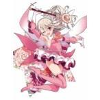 Fate / kaleid liner プリズマ☆イリヤ Blu-ray BOX  〔BLU-RAY DISC〕