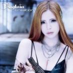 Raglaia / Creation (+DVD)�ڽ������ס�  ��CD��