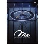 赤西 仁 アカニシジン / JIN AKANISHI LIVE TOUR 2015 〜Me〜 (DVD)  〔DVD〕