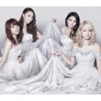 Dream (JP) ドリーム / ブランケット スノウ (+DVD)  〔CD Maxi〕