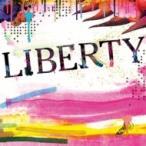 中田裕二 ナカダユウジ / LIBERTY (+DVD)【初回限定盤】  〔CD〕
