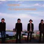 エレファントカシマシ(エレカシ) / RAINBOW  〔CD〕