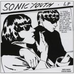 Sonic Youth ソニックユース / Goo (+downloadcode)  〔LP〕