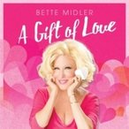 Bette Midler ベットミドラー / Gift Of Love:  Best Collection 国内盤 〔CD〕