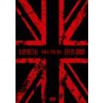 BABYMETAL / Live In London -babymetal World Tour 2014-  〔DVD〕