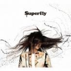 ショッピングSuperfly Superfly スーパーフライ / 黒い雫 & Coupling Songs: 'Side B' (+カップリング集)  〔CD Maxi〕