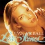 Diana Krall �������ʥ��顼�� / Love Scenes  ������ ��CD��