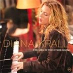 Diana Krall ダイアナクラール / Girl In The Other Room  国内盤 〔CD〕