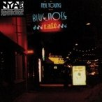Neil Young ニールヤング / Bluenote Cafe 輸入盤 〔CD〕