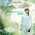 Mikko / Forevergreen  〔CD〕