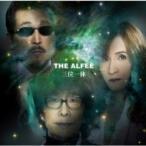 THE ALFEE アルフィー / 三位一体  〔CD〕