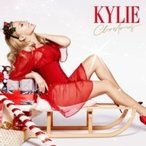 Kylie Minogue カイリーミノーグ / Kylie Christmas (+DVD) 輸入盤 〔CD〕