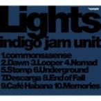 indigo jam unit インディゴジャムユニット / Lights  〔SHM-CD〕