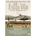 ベラ・ヴィータ  〔DVD〕