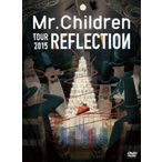 Mr.Children / REFLECTION {Live&Film}(DVD)  〔DVD〕