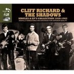 Cliff Richard クリフリチャード / Singles And Ep Collection  輸入盤 〔CD〕
