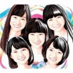 ロッカジャポニカ / ワールドピース 【お試し盤】  〔CD Maxi〕