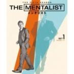 Mentalist メンタリスト / THE MENTALIST / メンタリスト<フィフス・シーズン> セット1  〔DVD〕
