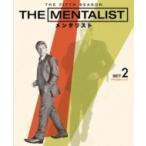 Mentalist メンタリスト / THE MENTALIST / メンタリスト<フィフス・シーズン> セット2  〔DVD〕