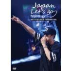 ソ・ジソブ / 2015 SOJISUB FANMEETING Japan,  Let's go together!  〔DVD〕
