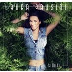 Laura Pausini ローラパウジーニ / Simili (Italian Version) 輸入盤 〔CD〕