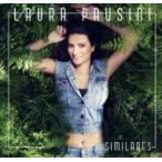Laura Pausini ローラパウジーニ / Similares (Spanish Version) 輸入盤 〔CD〕