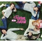TV サントラ / 2度目の二十歳 (台湾独占盤) 輸入盤 〔CD〕