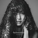 TRUSTRICK / beloved E.P. (+DVD)【Type-A】  〔CD〕