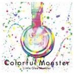Little Glee Monster / Colorful Monster  〔CD〕
