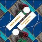 Keith Jarrett キースジャレット / Death And The Flower  /  Backhand 輸入盤 〔CD〕